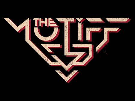 The Motiff