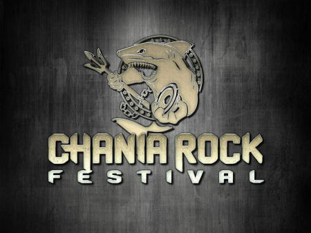 Chania Rock Festival 2020 is coming!